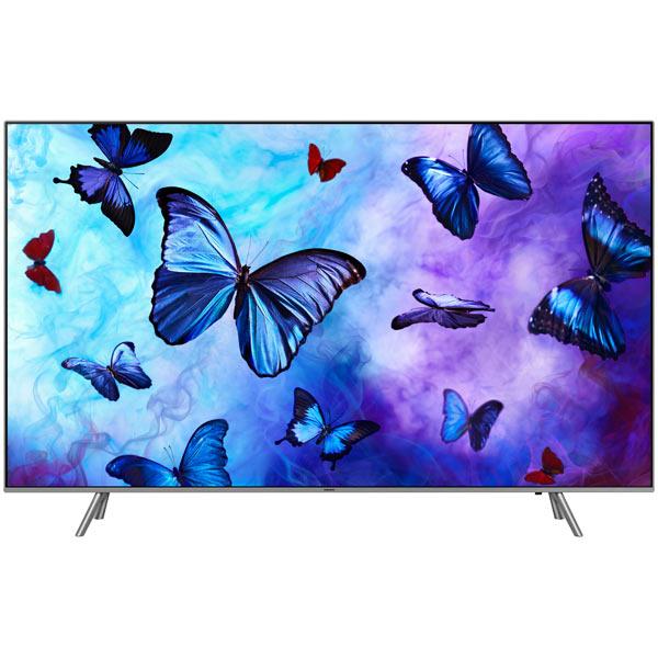 Телевизор Samsung QE75Q6FN