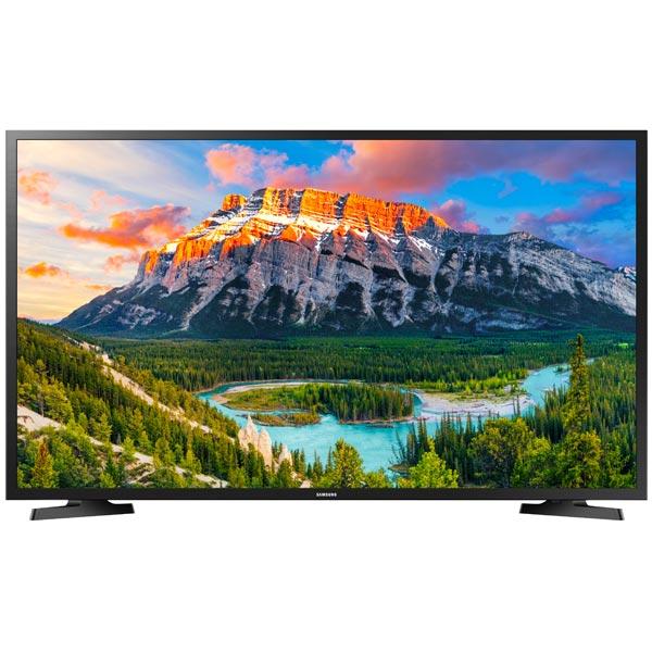 Телевизор Samsung UE32N5300AU - характеристики, техническое описание в интернет-магазине М.Видео - Пятигорск - Пятигорск