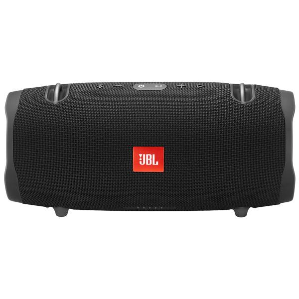 1c7fa65fd4435 Купить Беспроводная акустика JBL Xtreme 2 Black в каталоге интернет ...