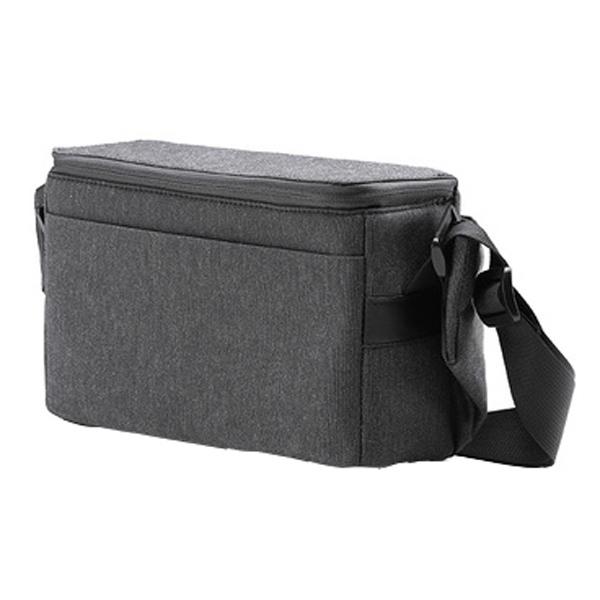 Аксессуар для квадрокоптера DJI MAVIC AIR Travel Bag (PART15)
