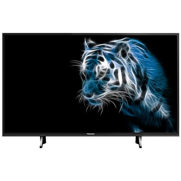 LED- 4K UHD телевизор 39