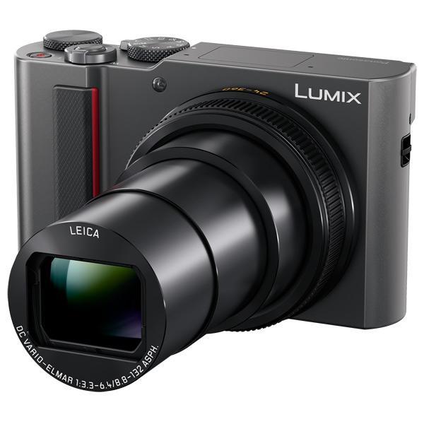 сравнение производителей фотоаппаратов семейная пара отправилась
