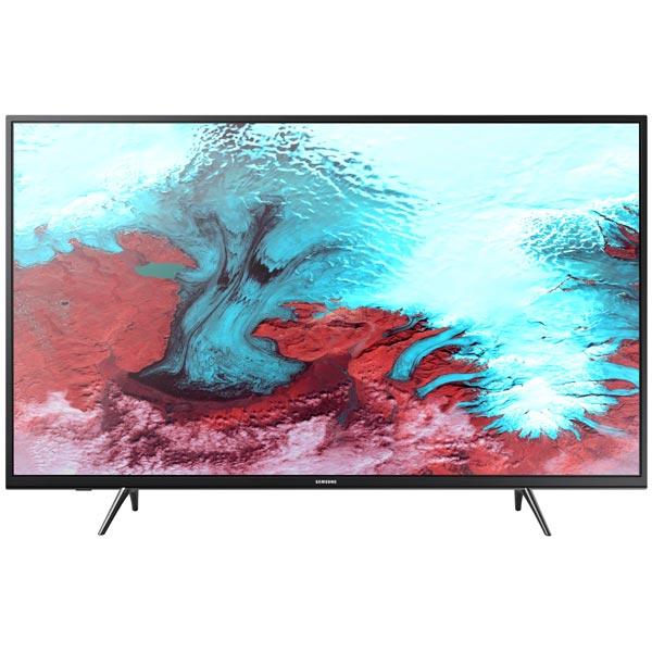 Телевизор Samsung — UE43J5272AU