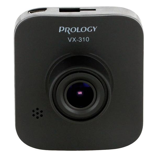 Видеорегистратор Prology