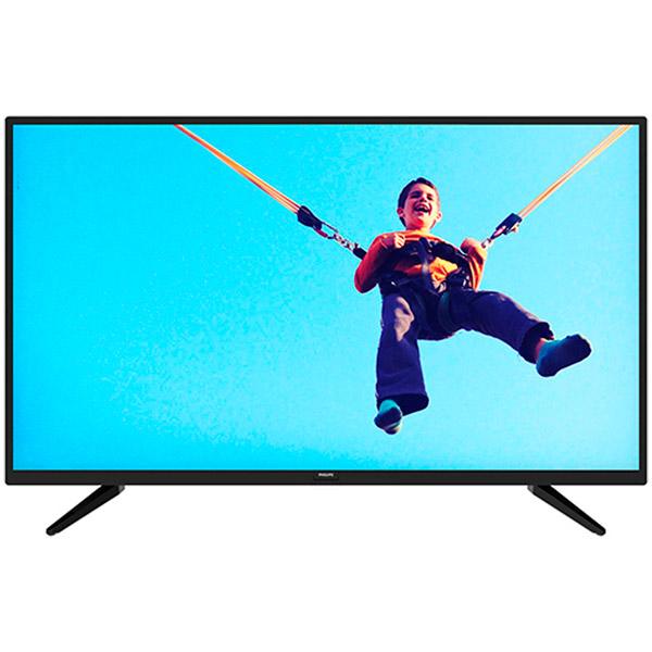 Телевизор Philips — 40PFS5073/60