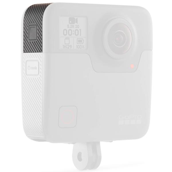 Запасная крышка GoPro