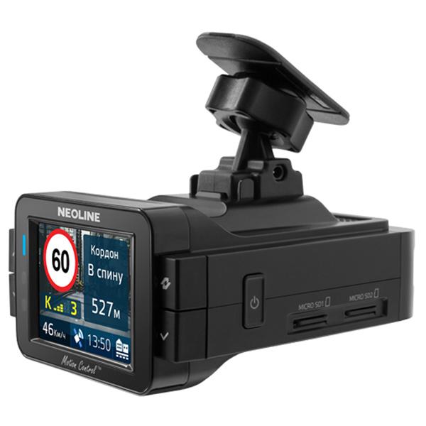 X-COP 9100s, Видеорегистратор Neoline  - купить со скидкой
