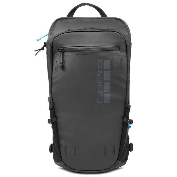 Рюкзак GoPro