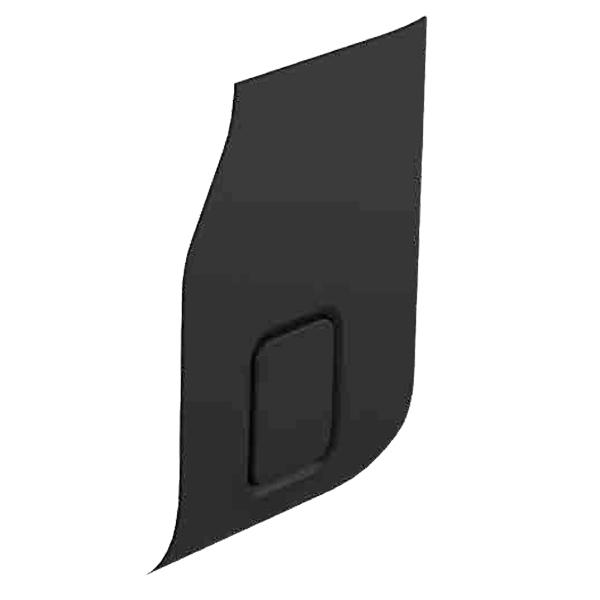Аксессуар для экшн камер GoPro Запасная крышка для HERO7 Black