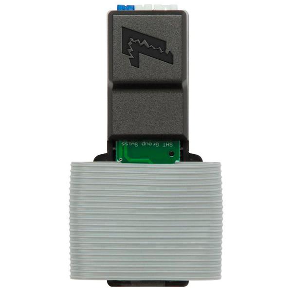 Модуль обхода иммобилайзера Alligator Bypass модуль обхода иммобилайзера