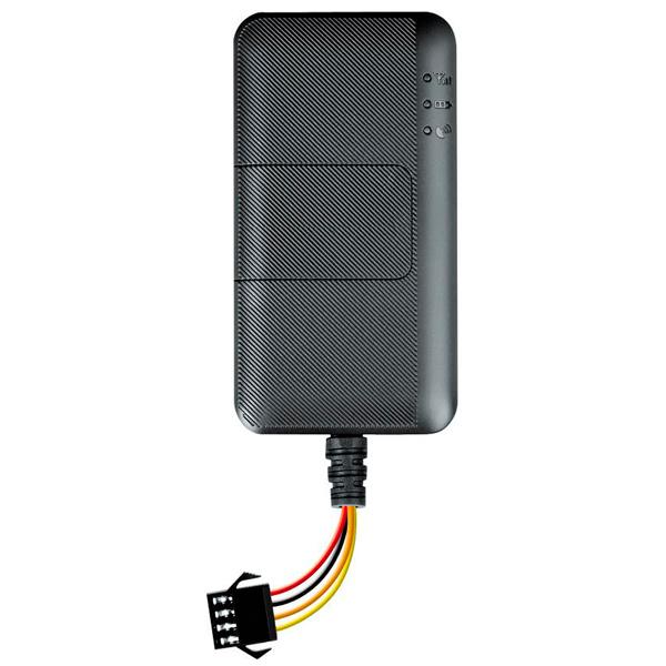 Модуль дистанционного управления Alligator Tracker GPS-модуль