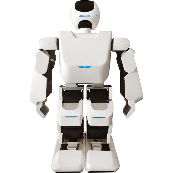 Радиоуправляемый робот Aelos