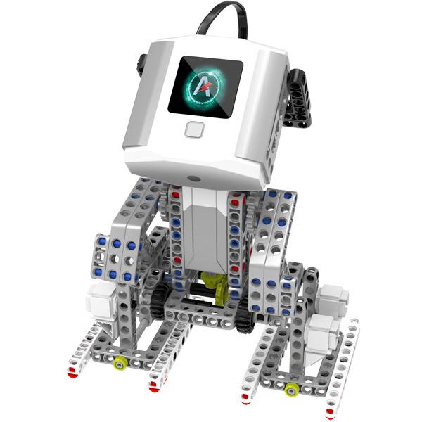 Радиоуправляемая модель-конструктор Abilix Krypton 2