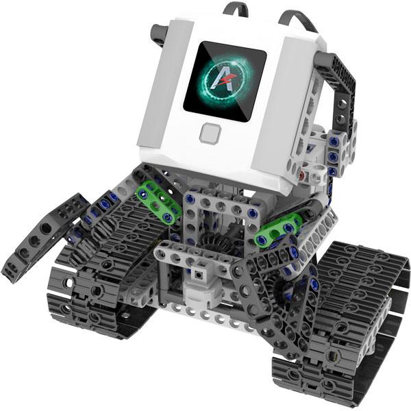 Радиоуправляемая модель-конструктор Abilix Krypton 4