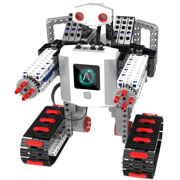 Радиоуправляемая модель-конструктор Abilix Krypton 6