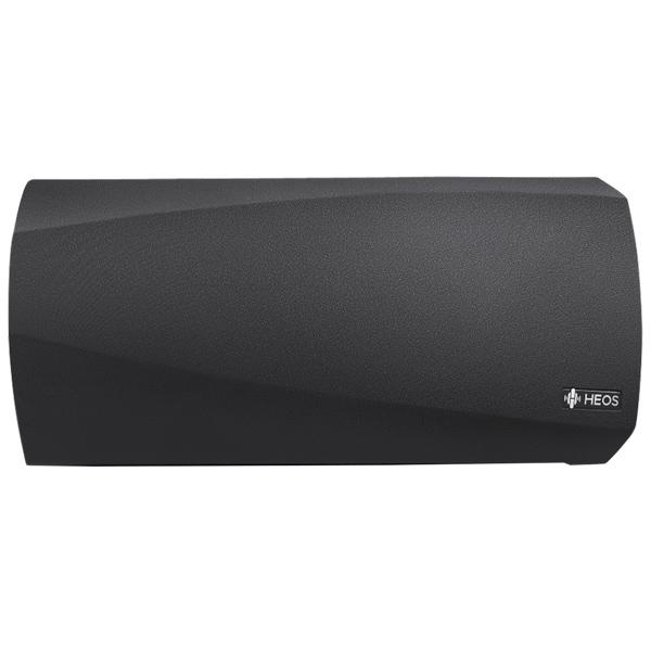 Беспроводная аудио система Denon Heos 3HS2 Black