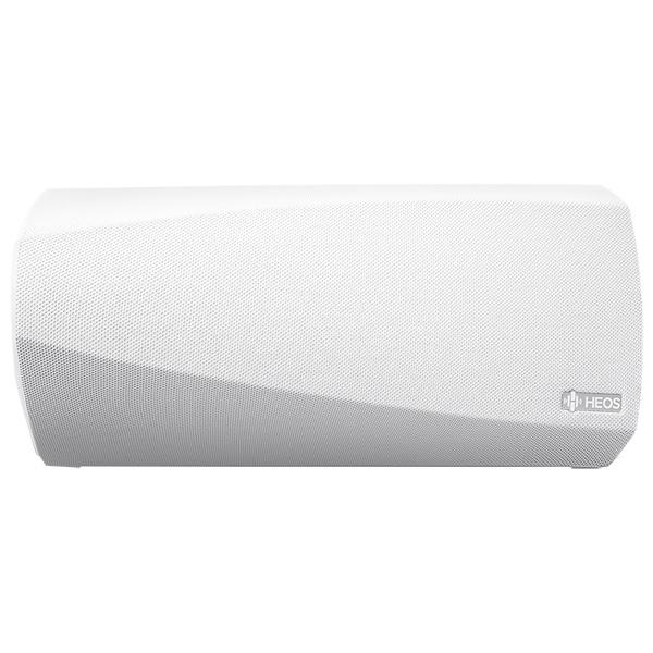 Беспроводная аудио система Denon Heos 3HS2 White