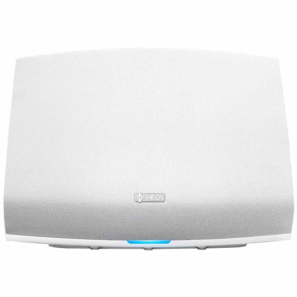 Беспроводная аудио система Denon Heos 5HS2 White