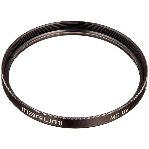 Светофильтр Marumi MC- UV (Haze) 40,5mm