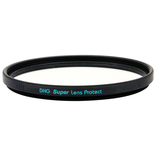 Marumi DHG Super Lens Protect 40,5mm