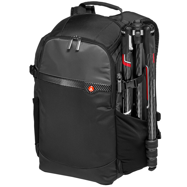 Рюкзак премиум Manfrotto MA-BP-BFR Advanced Befree Camera Backpack