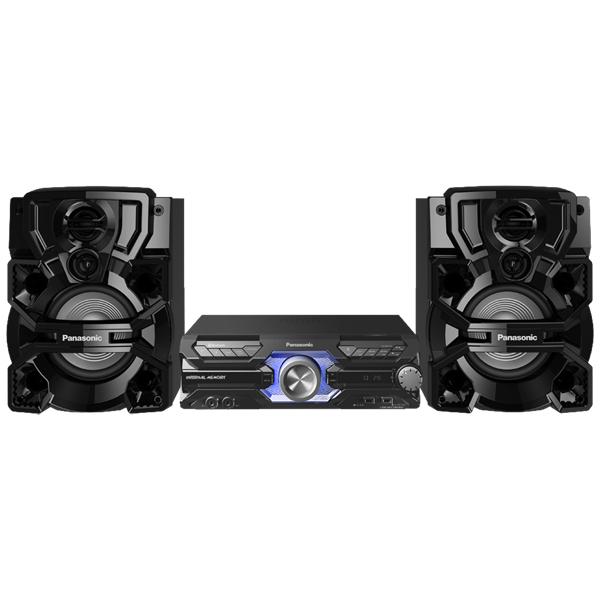 Музыкальная система Midi Panasonic SC-AKX710GSK
