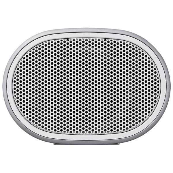 Беспроводная акустика Sony SRS-XB01 White