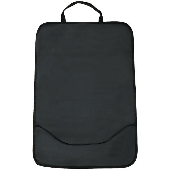Накидка защитная на спинку сиденья Wiiix ZAN-FS-RU