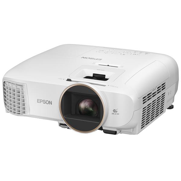Видеопроектор мультимедийный Epson EH-TW5650