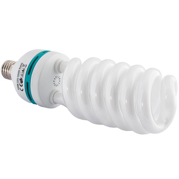 LED осветитель Rekam FL155W