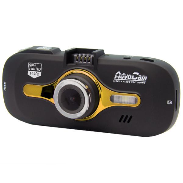 Купить Видеорегистратор AdvoCam FD8 Gold II GPS+ГЛОНАСС в каталоге интернет магазина М.Видео по выгодной цене с доставкой, отзывы, фотографии - Псков