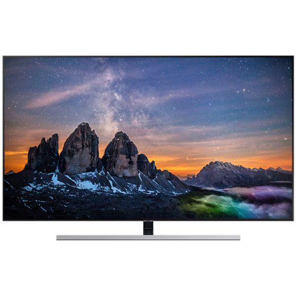 Телевизор Samsung — QE65Q80RAU
