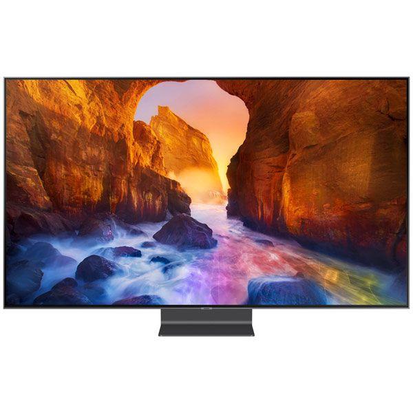 Телевизор Samsung — QE65Q90RAU
