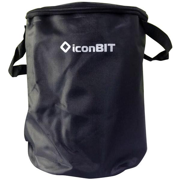 Сумка для гироскутера iconBIT
