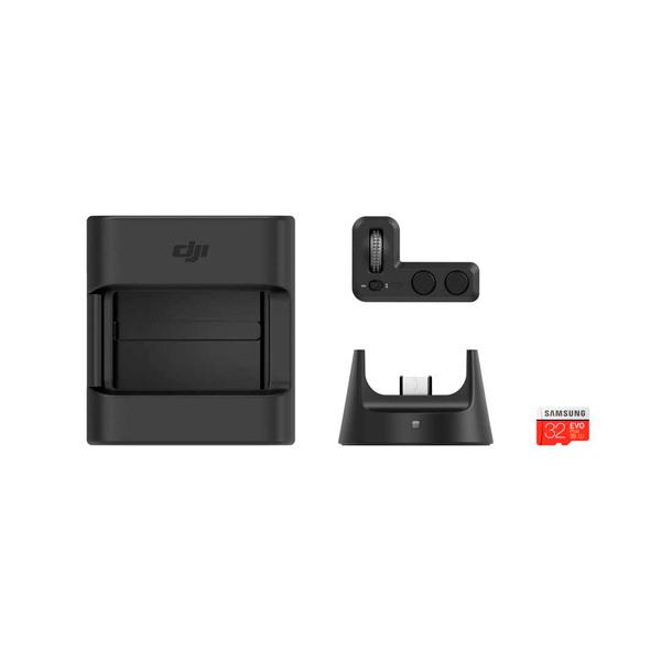 Аксессуар для экшн камер DJI Osmo Pocket Expansion Kit (Part 13)