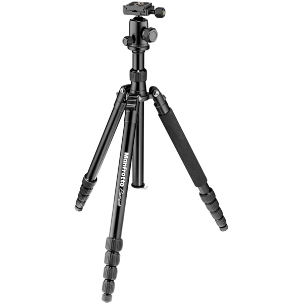 Штатив Manfrotto