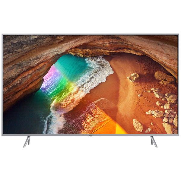 Телевизор Samsung — QE65Q67RAU
