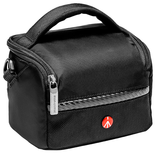 Сумка премиум Manfrotto Advanced Active Shoulder Bag A1 (MB MA-SB-A1)