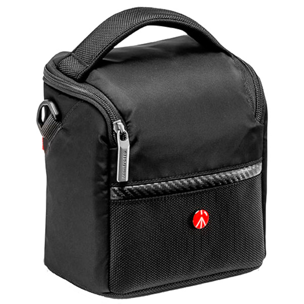 Сумка премиум Manfrotto Advanced Active Shoulder Bag A3 (MB MA-SB-A3)