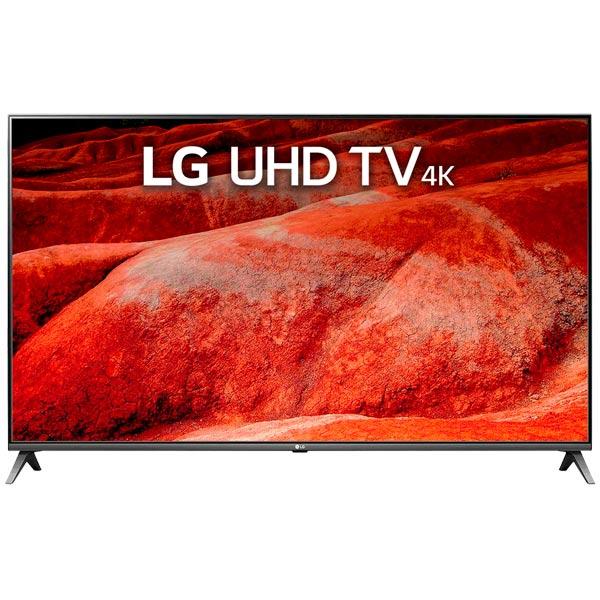 Телевизор LG 55UM7510PLA - характеристики, техническое описание в интернет-магазине М.Видео - Москва - Москва