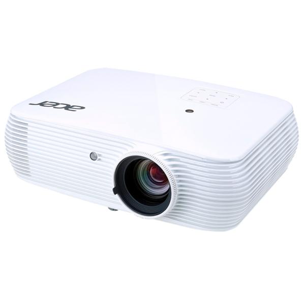 Видеопроектор мультимедийный Acer P5330W