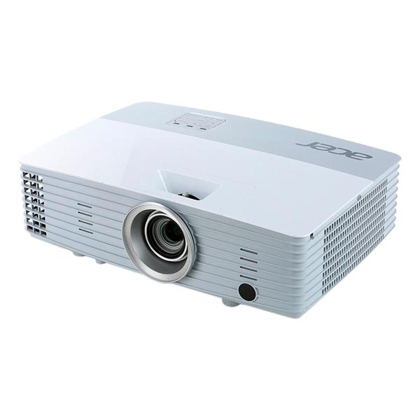 Видеопроектор мультимедийный Acer P5327W
