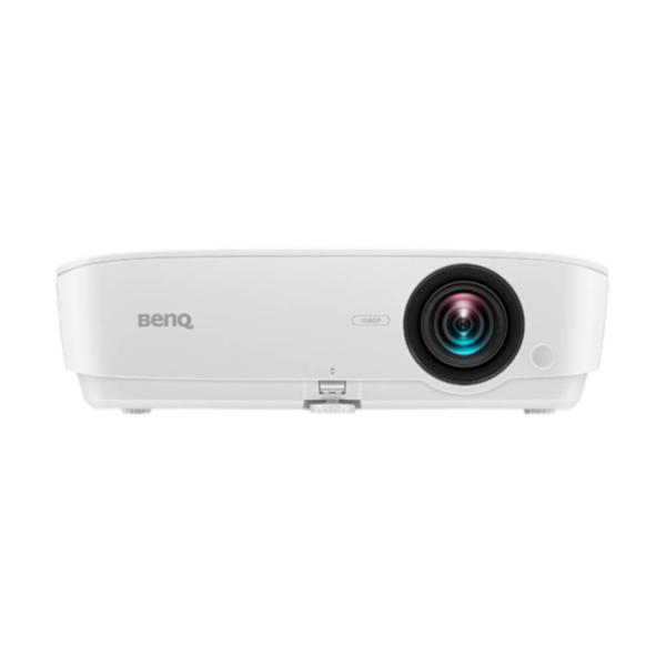 Видеопроектор мультимедийный BenQ MH535