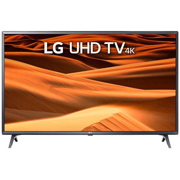 Купить Телевизор LG 49UM7300PLB в каталоге интернет магазина М.Видео по выгодной цене с доставкой, отзывы, фотографии - Набережные Челны