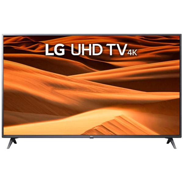 Телевизор LG — 55UM7300PLB