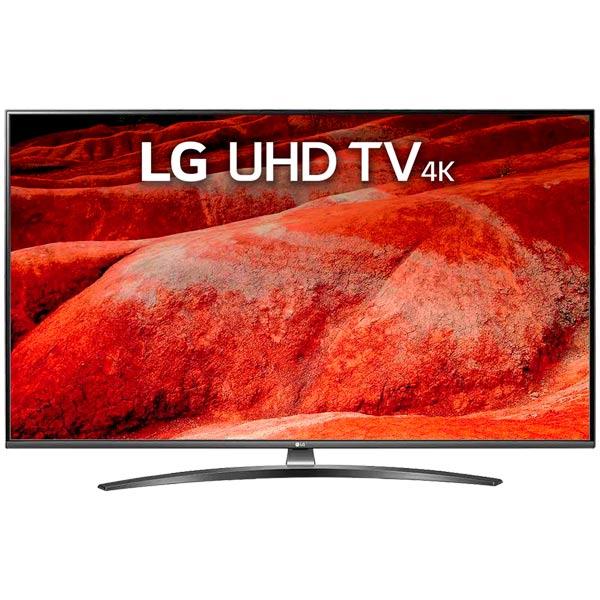 Телевизор LG 55UM7660PLA фото