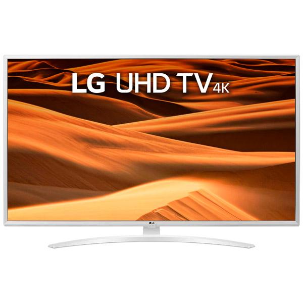 Телевизор LG — 49UM7490PLC