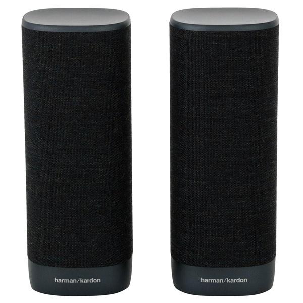 Беспроводная аудио система Harman/Kardon Citation Surround Black