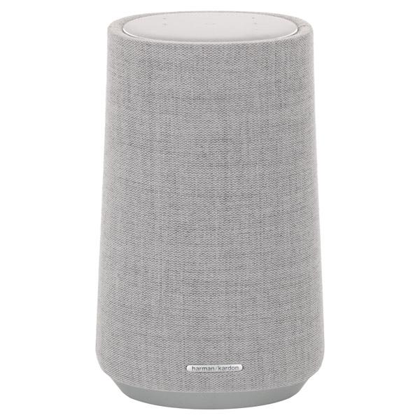 Беспроводная аудио система Harman/Kardon Citation 100 Gray