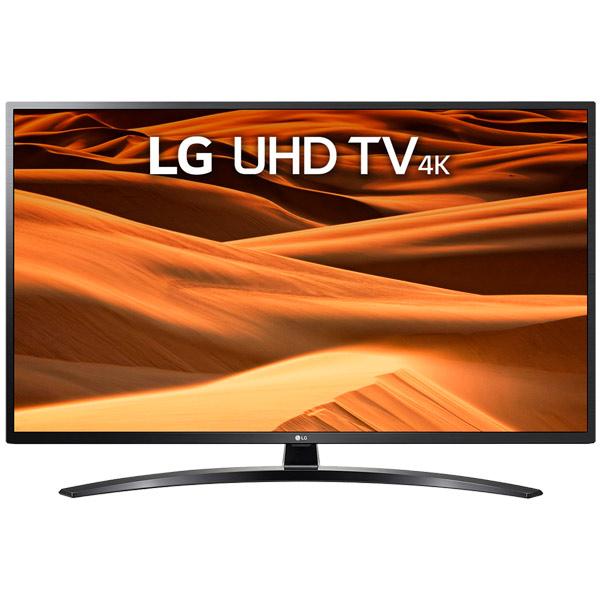 Телевизор LG — 55UM7450PLA